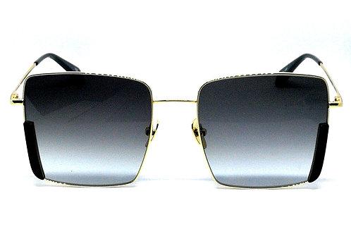 donna occhiali sole, women's sunglasses