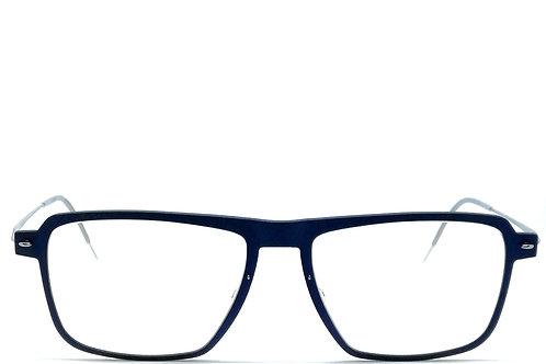Lindberg eywear, n.o.w. , occhiali da vista, eyeglasses