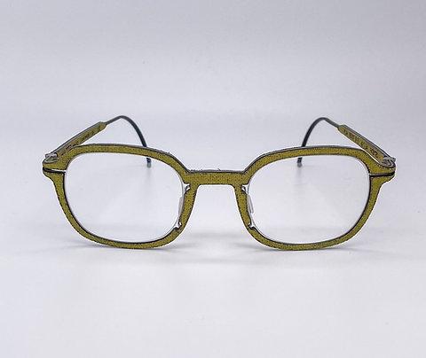 Hapter - PL04 - Optical frame