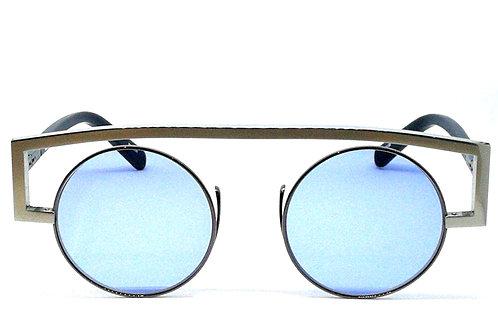 will i am sunglasses, occhiali da sole