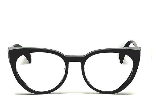 occhiali da vista, eyeglasses