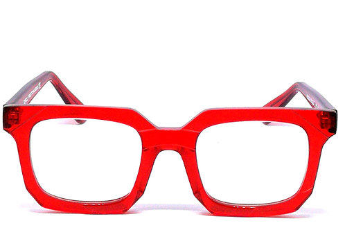 occhiali da vista, optical glasses, eyewear