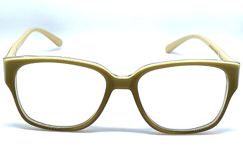 Jeta - optical frame