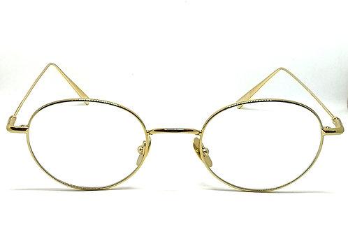 blaxter kaleos eyewear