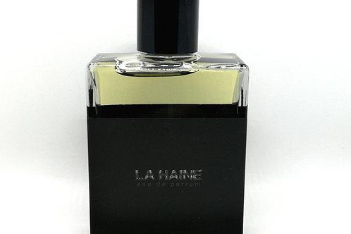 La haine, MaR, Moth and Rabbit, perfume, profumo, eau de parfum
