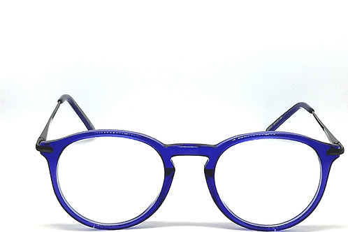occhiali da vista, eyeglasses, optical