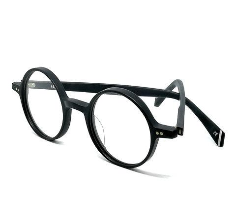KALEOS Fogg - optical frame