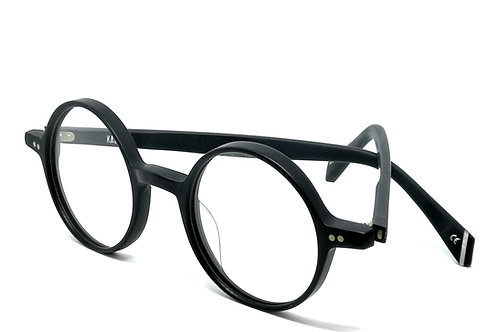 kaloes fogg, eyewear, venezia