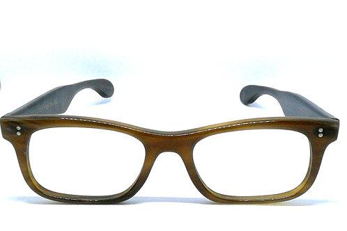 occhiali da vista, eyeglasses, optical glasses, horn, corno
