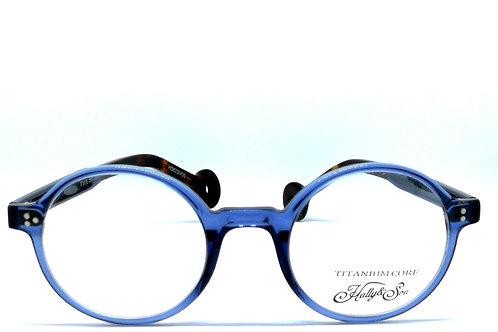 Hally&Son occhiali da vista, optical glasses