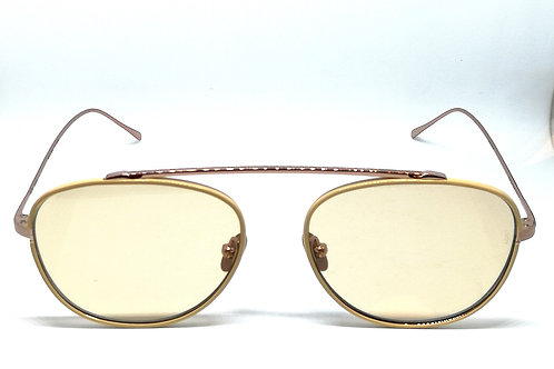 Sunday Somewhere Rocky- sunglasses