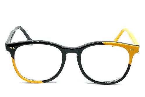 occhiali da vista unisex, unisex optical frame