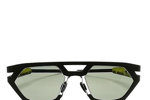 Hapter, occhiali da sole, sunglasses , pawaka