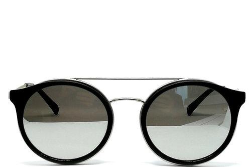 sunglasses, eyewear, occhiali da sole, booth&bruce