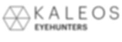 logo_kaleos_lunettes.png