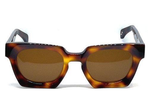 made in italy, sunglasses, occhiali da sole