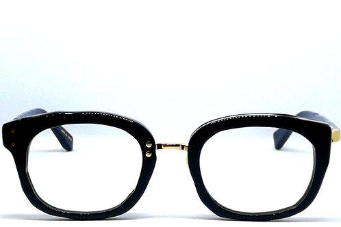 Masahiro Maruyama, Venezia, , occhiali da vista, eyeglasses, made in japan