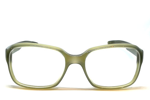 Reiz kater - optical frame