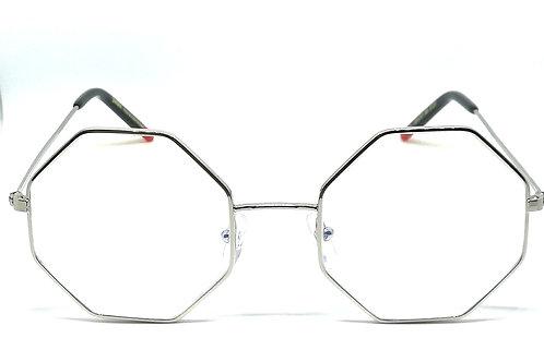 occhiali da vista, eyeglasses, optical frame