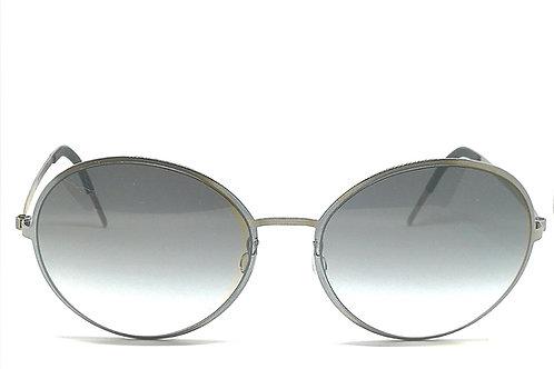 Lindberg Strip - 8584 - Sunglasses