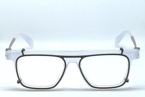 Siens Eyecode 0028 - optical frame