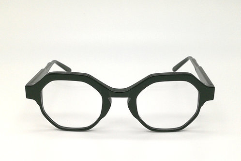 Toffoli T077 - spectacles