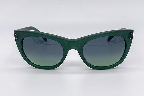 Oliver Goldsmith sunglasses, occhiali da sole, venezia, venice