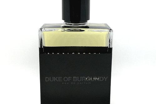 Duke of Burgundy , MaR, Moth and Rabbit, perfume, profumo, eau de parfum