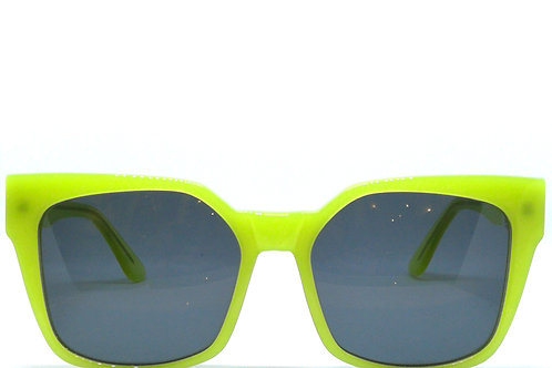 sunglasses, occhiali da sole