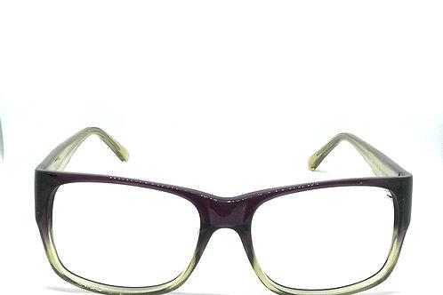 eyeglasses, optical , glasses , booth&Bruce, occhiali da vista