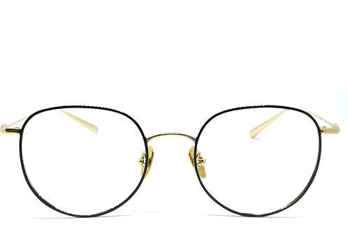 occhiali da vista unisex, unisex eyeglasses