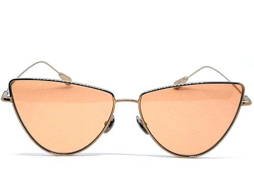 occhiali sole donna, women's sunglasses