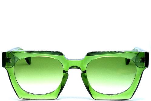 Toffoli T072 - occhiali da sole