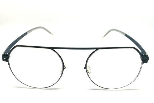 lool eyewear, eyeglasses, occhiali da vista