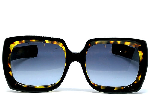 FUZ  by Oliver Goldsmith