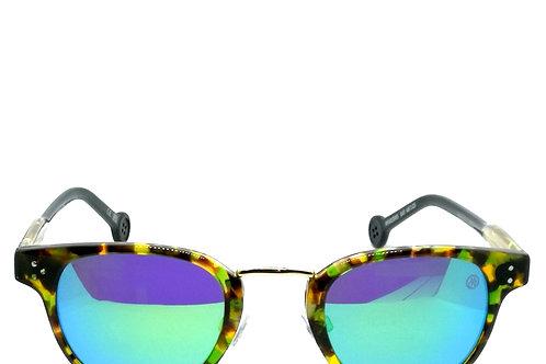Occhiali da sole Hally&Son, sunglasses