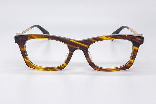 Siens Eyecode 0045, Venezia, Venice , eyewear, occhiali