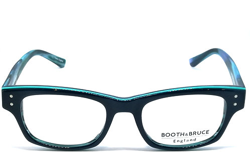 Booth&Bruce , optical glasses, occhiali da vista