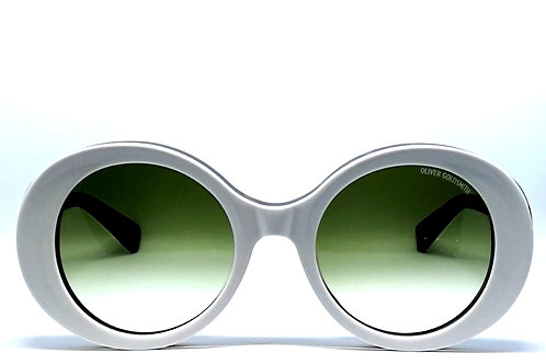 THE 1960'S n°001 by Oliver Goldsmith