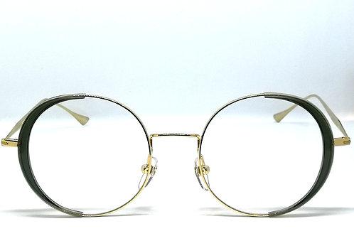 kaleos, titanio, titanium, eyeglasses, occhiali da vista