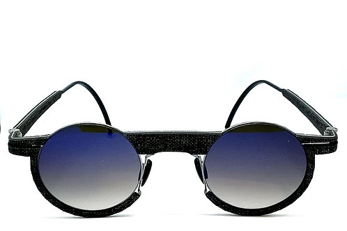 hapter rubber2 sunglasses occhiali da sole