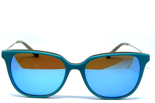 sunglasses, occhiali da sole, eyewear, booth&bruce