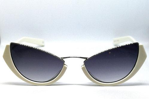 sunglasses, occhiali da sole