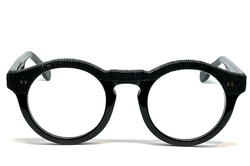 Toffoli T015 - optical frame