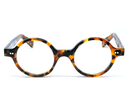 Toffoli T007 - optical frame