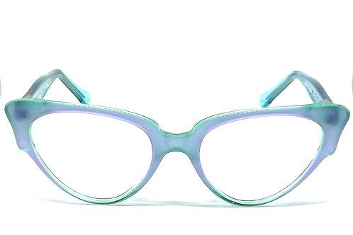 occhiali da vista, optical frame, eyeglasses, eyewear