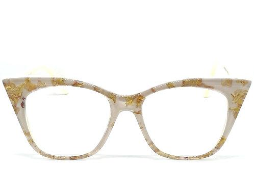 occhiali da vista, women's glasses