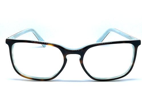 occhiali vista, glasses, Booth&Bruce Eyewear