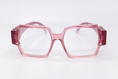 Siens Eyecode 075, Venezia, Venice , eyewear, occhiali