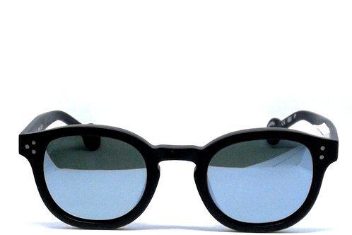 occhiali da sole Hally&Son, Sunglasses, sunnies
